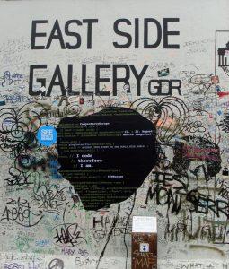 fesque matrix berlin mur