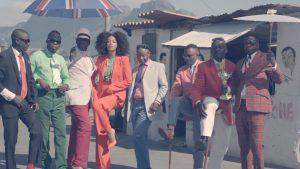 tour du monde en clips afrique cape town 1