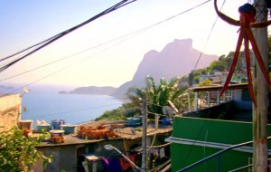 tour du monde en clips salvador de bahia brésil 5