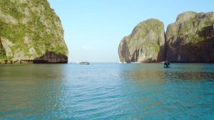 tour du monde en clips thailande 2