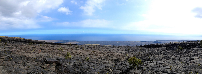 Photo du mois de mai Hawaï