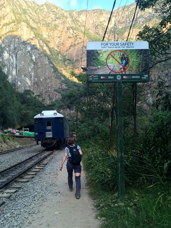 interdiction-rail-hidroelectrica-machu-picchu