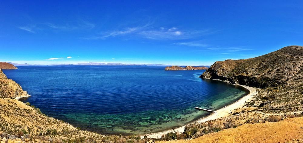 isla-del-sol-titicaca-crique