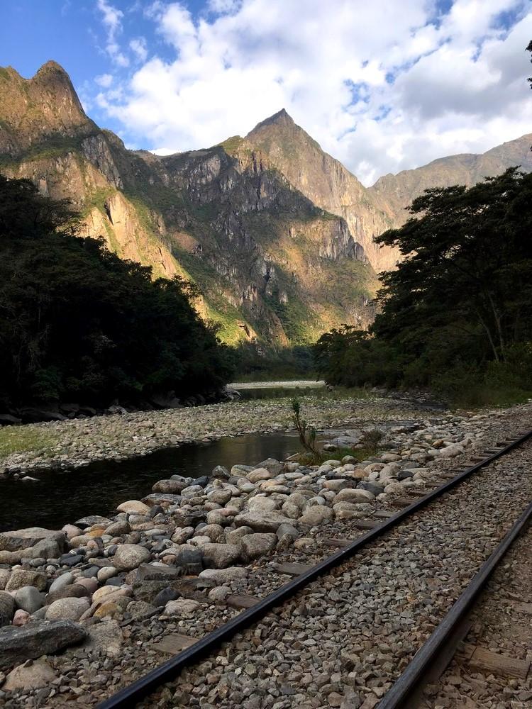 marche-rail-hidroelectrica-machu-picchu