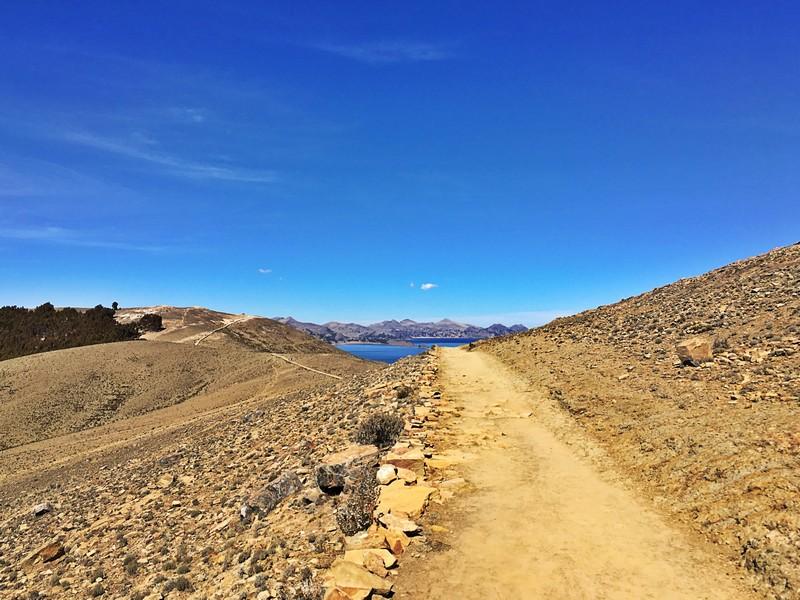 randonnee-isla-del-sol-titicaca