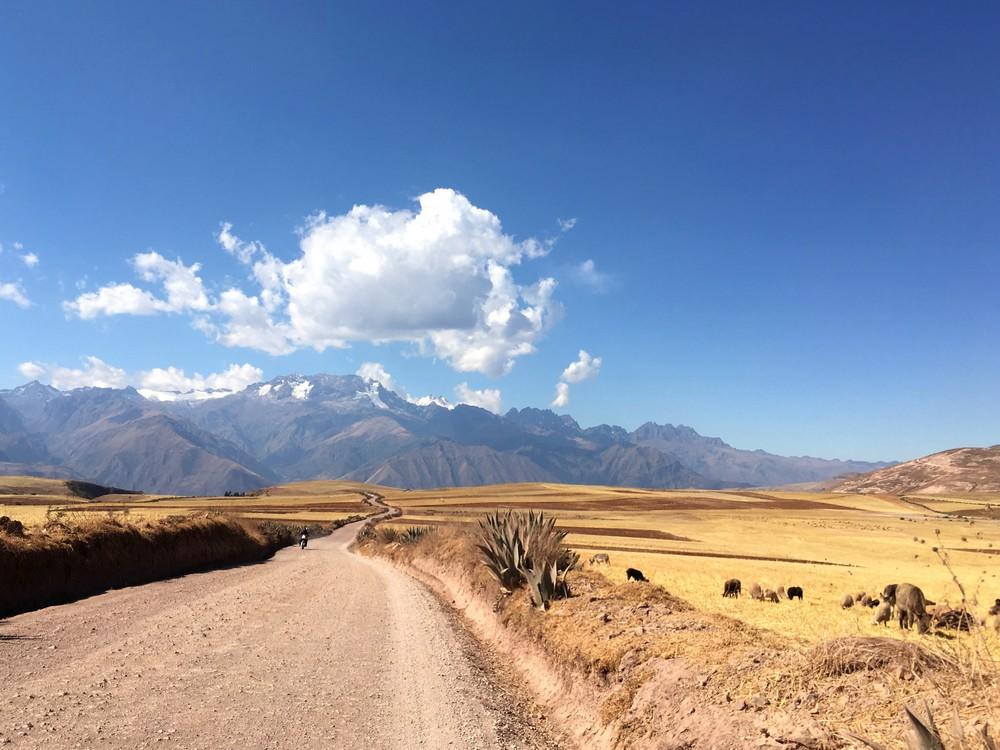 route-maras-vallee-sacree