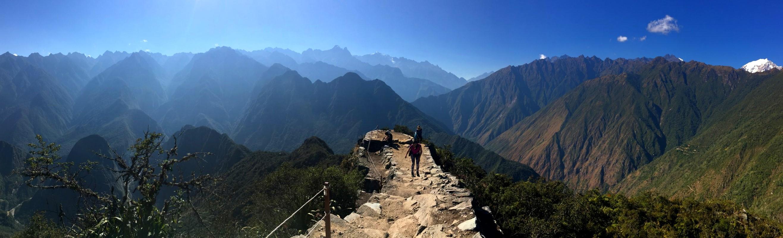 sommet-la-montana-machu-picchu