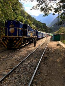 train-hidroelectrica-machu-picchu