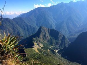 vue-machu-picchu-la-montana
