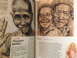 birmanie-livre-voyage-stephanie-ledoux