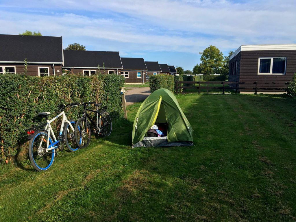 camping-velo-stevns-danemark