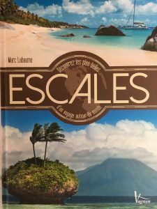 livre-photo-escales