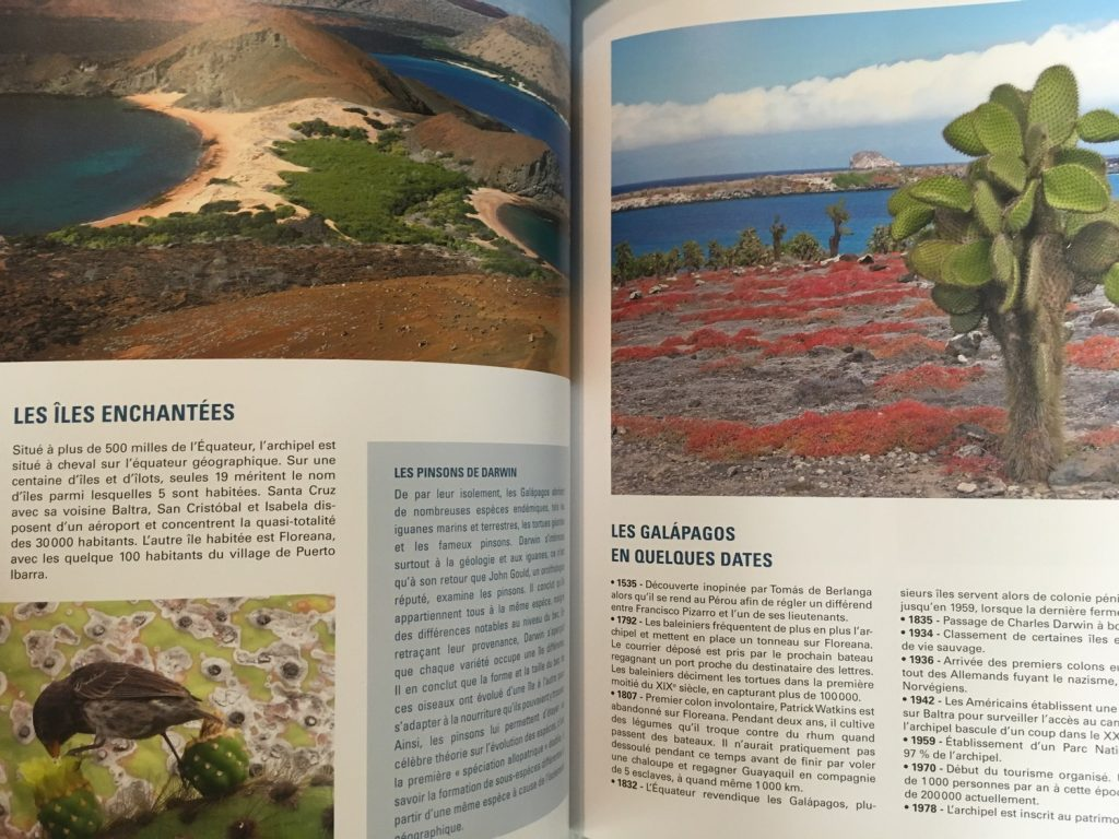 livre-photo-escales-galapagos