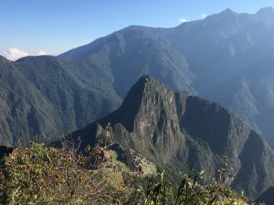 machu-picchu-vue-montana