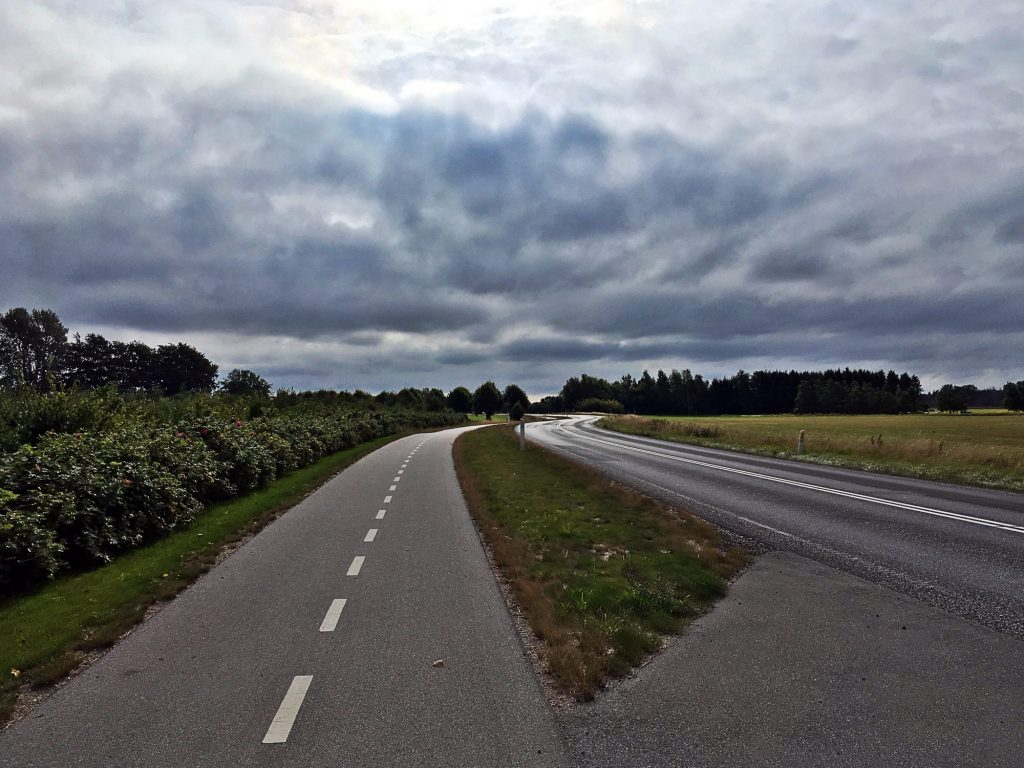piste-cyclable-danemark