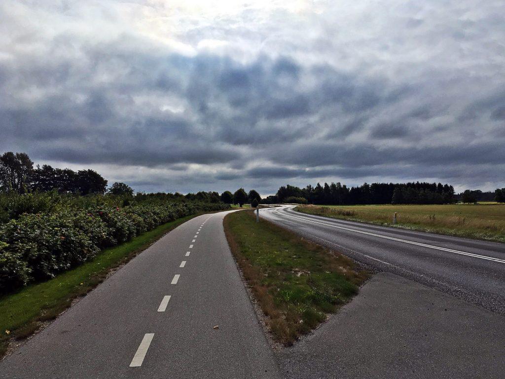 piste-cyclable-danemark