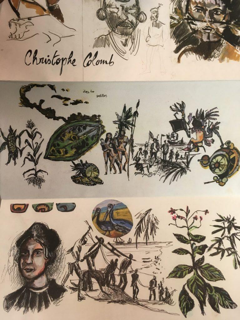planche-voyage-christophe-colomb