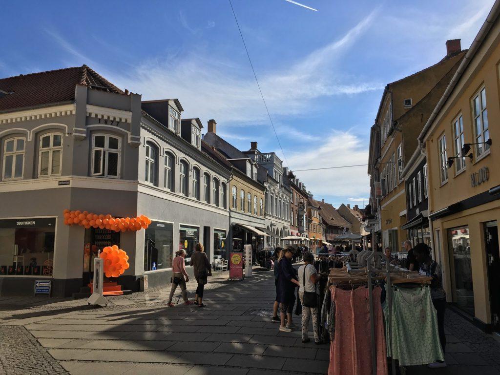 rue-koge-danemark