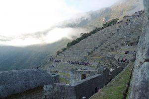 machu-picchu-matin-terrasses