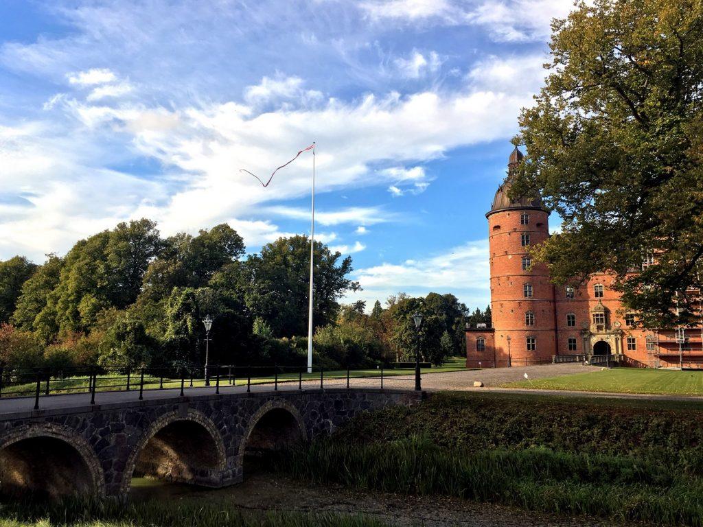 vallo-chateau-danemark