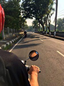route-conduire-scooter-bali