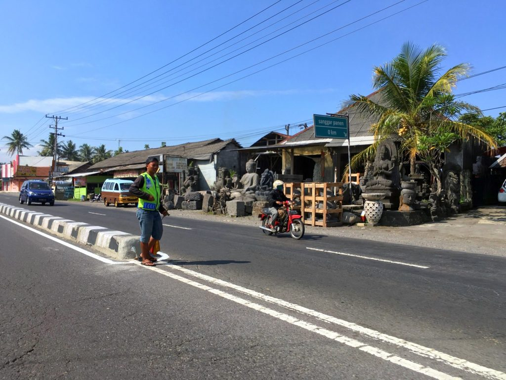 route-demi-tour-indonesie
