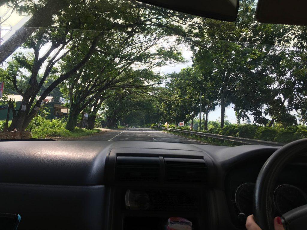 route-voiture-bali-conduire