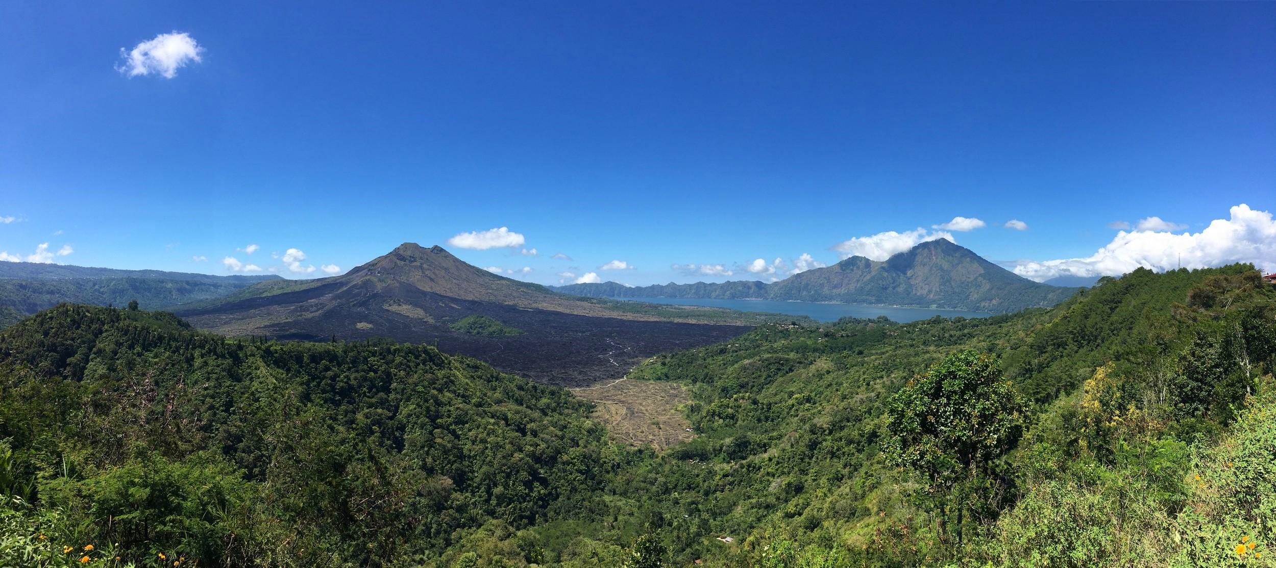volcan-batur-cratere-lac-bali