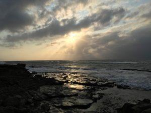 visiter isimangaliso plages saint lucia
